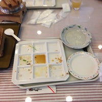 Photo taken at ローズハウス 余戸店 by パッチー on 5/20/2014
