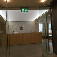 sydney office. Apple Sydney HQ. Office And Coworking Space T