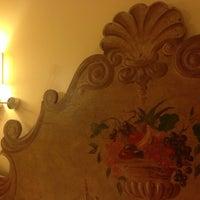 Foto scattata a Hotel Mozart da Yulia D. il 12/29/2012