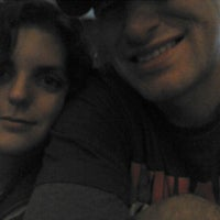 Photo taken at Moriarty's Pub by kate w. on 9/23/2012