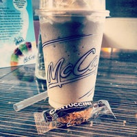 Das Foto wurde bei McDonald's von Ann M. am 9/5/2013 aufgenommen