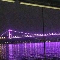 4/6/2013 tarihinde Derya C.ziyaretçi tarafından Taş Kahve Cafe & Restaurant'de çekilen fotoğraf