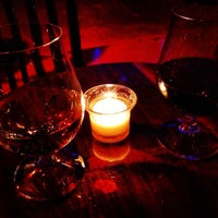 Photo taken at Brothers Drake Meadery by Kyle M. on 11/3/2012
