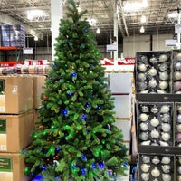 Photo taken at Costco Wholesale by Heather H. on 8/5/2013