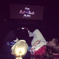 Photo taken at Haars Drive-In by Marta H. on 8/18/2014