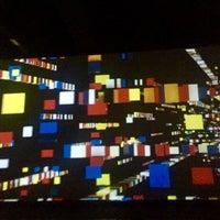 Photo prise au Von Monet Bis Kandinsky par Sherri D. le2/4/2018