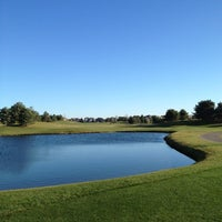 Photo taken at Yankee Hill Country Club by Bruce B. on 11/10/2012