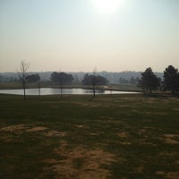 Photo taken at Yankee Hill Country Club by Bruce B. on 4/18/2014