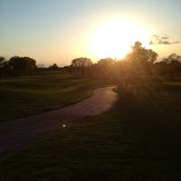 Photo taken at Yankee Hill Country Club by Bruce B. on 5/15/2014
