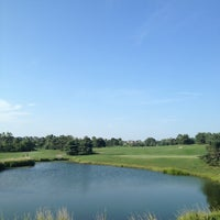 Photo taken at Yankee Hill Country Club by Bruce B. on 8/25/2013