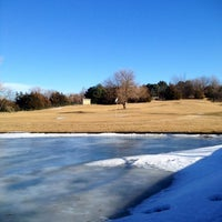 Photo taken at Yankee Hill Country Club by Bruce B. on 1/13/2014