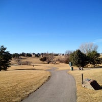 Photo taken at Yankee Hill Country Club by Bruce B. on 3/14/2014