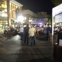 Photo taken at Colonial Brookwood Village Mall by Heather T. on 5/10/2013