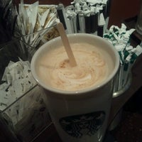 Photo taken at Starbucks by Jack K. on 7/1/2013