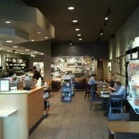 Photo taken at Starbucks by Jack K. on 5/15/2013