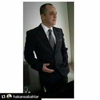 Foto tirada no(a) HSA YAPI- Mimar Hakan Sabahlar por Hakan S. em 4/27/2016