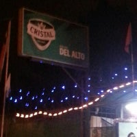 Photo taken at Botilleria Del Alto by Fabiola G. on 12/15/2013