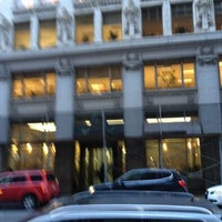 Photo taken at Ogilvy by Martine S. on 11/7/2012