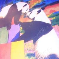 Photo taken at Panda Express by Michael F. on 9/15/2012