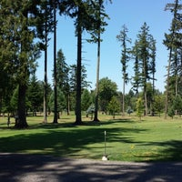 Photo taken at Killarney West Golf Course by Doug M. on 8/4/2013