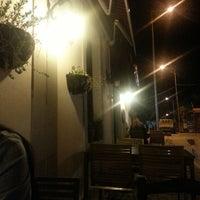 4/6/2013 tarihinde Murat D.ziyaretçi tarafından Eski Kahve'de çekilen fotoğraf