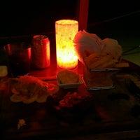 Photo taken at Mezzanine, El Nido by Tuba G. on 1/14/2017