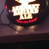 Photo taken at The Place Bar & Grill by Jon Bon Bon on 1/26/2014