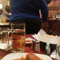 Photo taken at Laredo's Mexican Bar & Grill by Jon Bon Bon on 1/16/2016