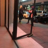 5/25/2018 tarihinde Tabi Y.ziyaretçi tarafından Una Pizza Napoletana'de çekilen fotoğraf