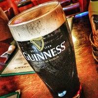 Kate O'Connor's Irish Pub