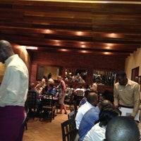 Photo taken at Il Cavaliere Pazzo by Chetan G. on 5/29/2013