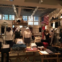 List of Brandy Melville stores in Ontario (5), Canada. Find Brandy Melville store locations near you in Ontario. Flyers, opening hours of Brandy Melville in Ontario, location and map of stores in Sales, events and coupons for Brandy Melville Ontario/5(11).