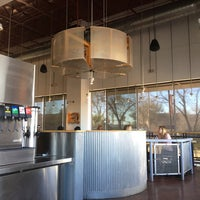Photo taken at Chipotle Mexican Grill by David P. on 2/10/2016