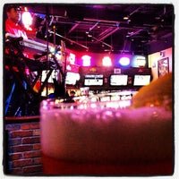 Photo taken at World of Beer by Jorge M. on 6/1/2013
