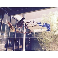 Photo taken at Edmonds Community College Montlake Terrace Building by Olivia H. on 12/3/2014