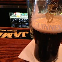 Photo taken at Mulconry's Irish Pub and Restaurant by Blaine H. on 5/25/2013
