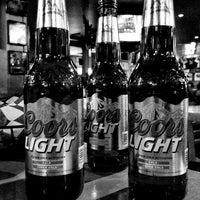 Photo taken at Tom Reid's Hockey City Pub by Jeremy J. on 3/28/2013