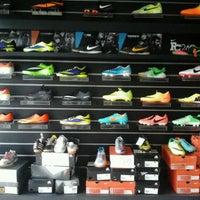 adidas factory outlet rawamangun rawamangun pulo gadung indonesia