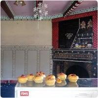 Photo taken at Keana's Kandyland by Jong-il R. on 6/4/2013