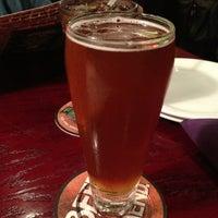 รูปภาพถ่ายที่ Tampa Bay Brewing Company โดย Shannon M. เมื่อ 4/4/2013