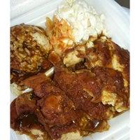 Photo taken at Cooke Street Diner by Krystalle W. on 2/14/2014