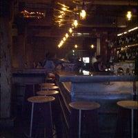 Photo taken at The Eddy Pub & Restaurant by Raymund M. on 5/31/2013