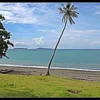 Photo taken at Gasan, Marinduque by 👈👑  ⓔⓡⓘⓒⓚ  👑 💯 Φ. on 10/11/2014