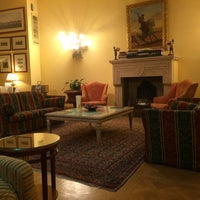 Foto scattata a The Duke Hotel da Stéphane P. il 3/9/2018