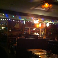 Photo taken at Union Jack's at the Manatawny Inn by Elaine K. on 12/22/2012