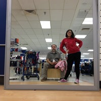 Photo taken at Bealls Store by Antonello G. on 12/31/2012