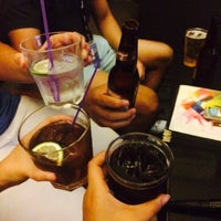 Photo taken at Red Box by Ina P. on 8/26/2015