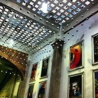 Foto tomada en Museo Mexicano Del Diseño (MUMEDI) por Liliana B. el 3/31/2013