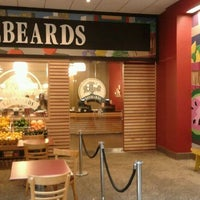 Photo taken at Treebeards - The Park Shops by C A. on 2/20/2013