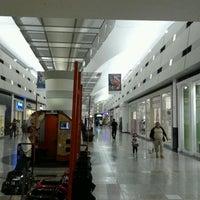 Foto tomada en Boulevard Mall por C A. el 10/17/2012